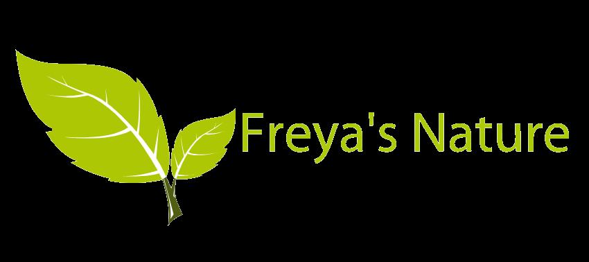 Freya's Nature